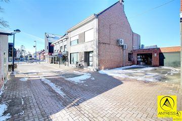 Foto 14 : Bouwgrond te 2550 KONTICH (België) - Prijs € 175.000