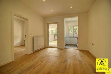 Foto 5 : Appartement te 2020 Antwerpen (België) - Prijs € 680