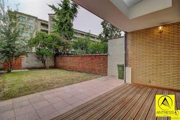 Foto 9 : Appartement te 2020 Antwerpen (België) - Prijs € 680