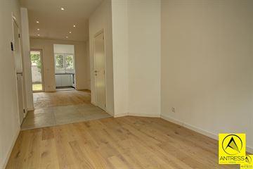 Foto 2 : Appartement te 2020 Antwerpen (België) - Prijs € 680