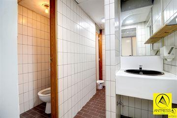 Foto 16 : Gelijkvloers te 2000 ANTWERPEN (België) - Prijs € 265.000