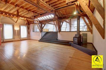 Foto 3 : Appartement te 2000 Antwerpen (België) - Prijs € 699.000