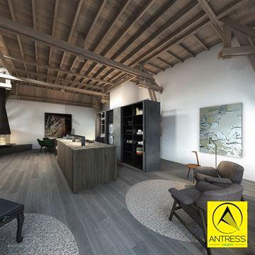 Foto 5 : Appartement te 2000 Antwerpen (België) - Prijs € 699.000