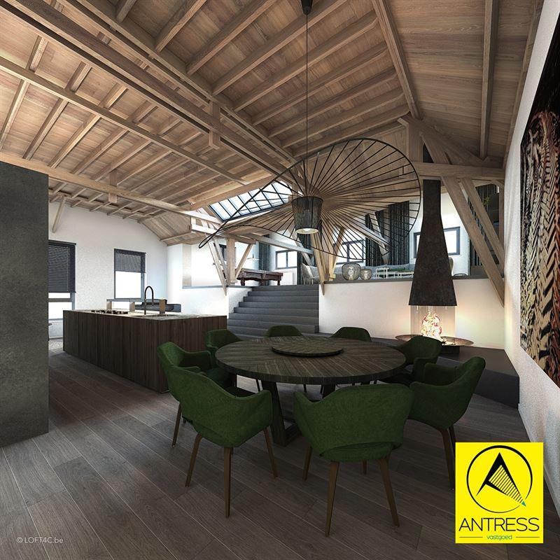 Foto 4 : Appartement te 2000 Antwerpen (België) - Prijs € 699.000