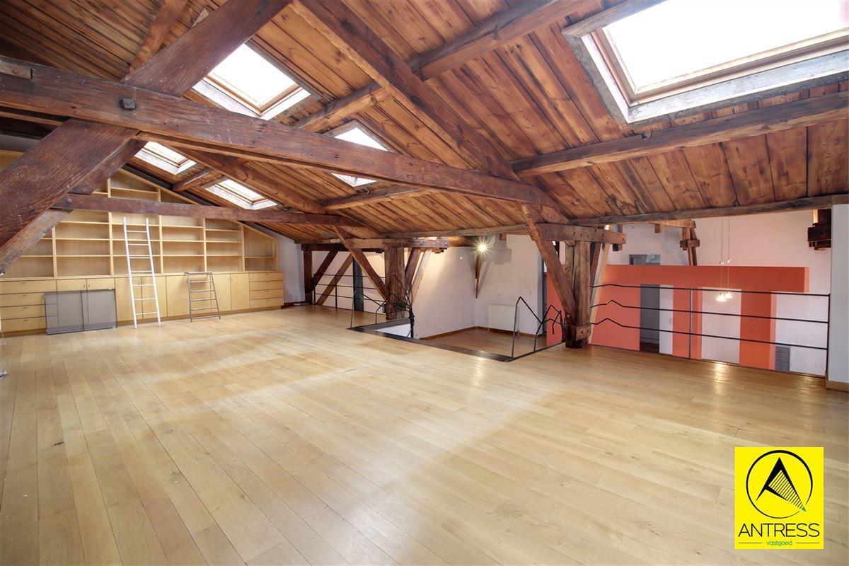 Foto 10 : Appartement te 2000 Antwerpen (België) - Prijs € 699.000