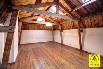 Foto 18 : Appartement te 2000 Antwerpen (België) - Prijs € 699.000