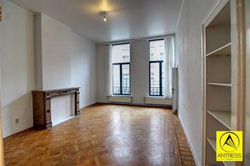 Foto 15 : Appartement te 2000 Antwerpen (België) - Prijs € 699.000