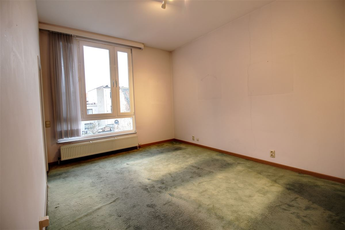 Foto 21 : Appartement te 2000 Antwerpen (België) - Prijs € 699.000