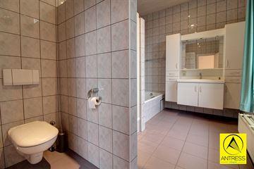 Foto 27 : Appartement te 2000 Antwerpen (België) - Prijs € 699.000