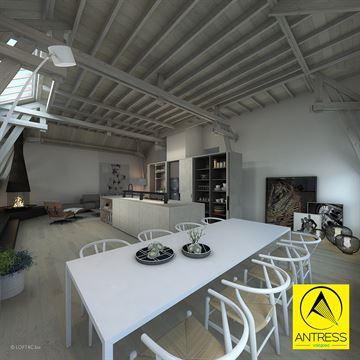 Foto 25 : Appartement te 2000 Antwerpen (België) - Prijs € 699.000