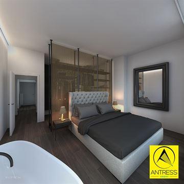 Foto 22 : Appartement te 2000 Antwerpen (België) - Prijs € 699.000