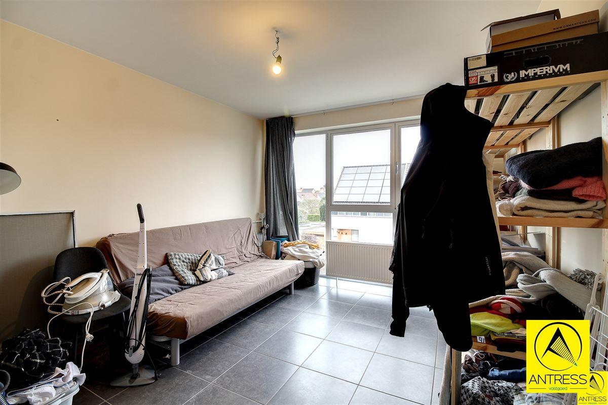 Foto 9 : Appartement te 2500 LIER (België) - Prijs € 259.000