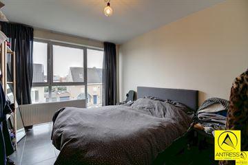 Foto 8 : Appartement te 2500 LIER (België) - Prijs € 259.000