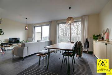 Foto 6 : Appartement te 2500 LIER (België) - Prijs € 259.000