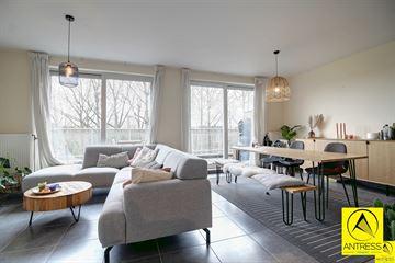 Foto 5 : Appartement te 2500 LIER (België) - Prijs € 259.000