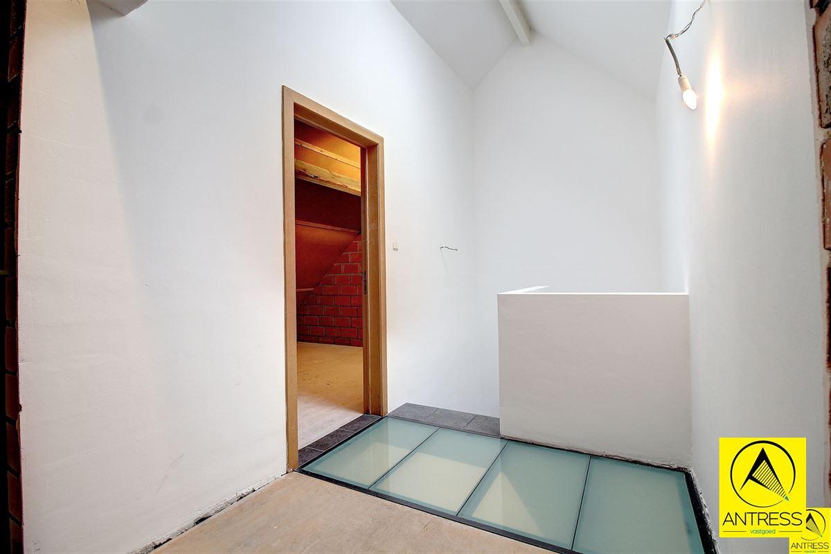 Foto 23 : Huis te 2170 MERKSEM (België) - Prijs € 549.000