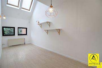 Foto 21 : Huis te 2170 MERKSEM (België) - Prijs € 549.000