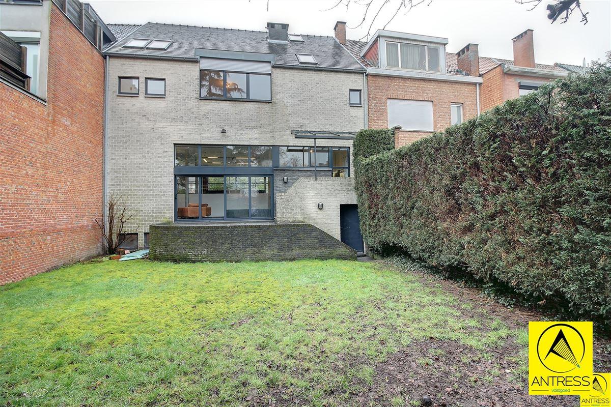 Foto 13 : Huis te 2170 MERKSEM (België) - Prijs € 549.000