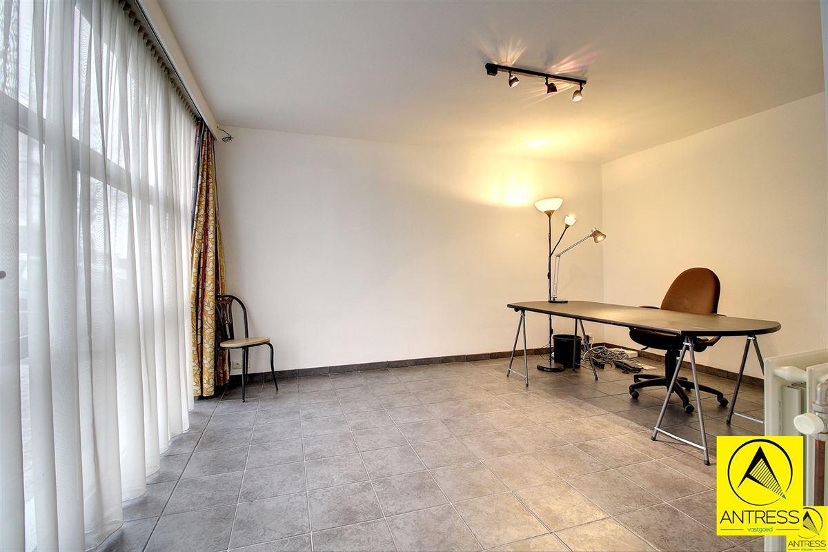 Foto 10 : Huis te 2170 MERKSEM (België) - Prijs € 549.000