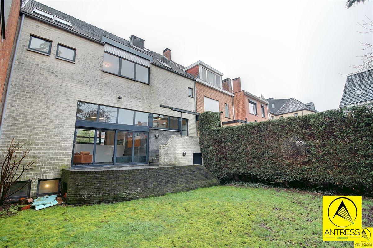 Foto 2 : Huis te 2170 MERKSEM (België) - Prijs € 549.000