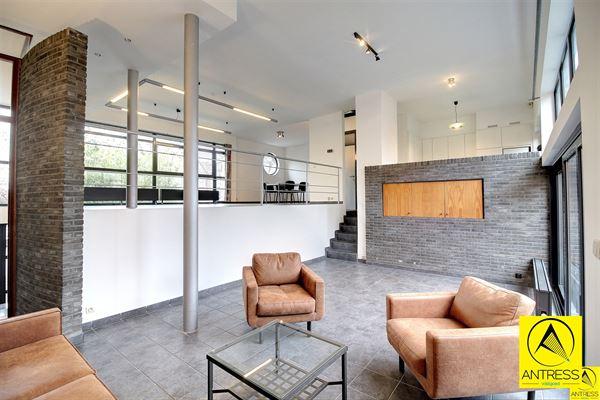 Huis te 2170 MERKSEM (België) - Prijs € 549.000