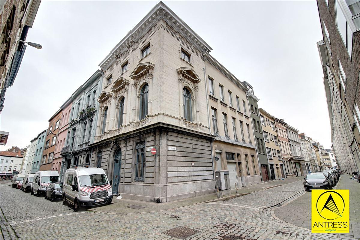 Foto 1 : Appartement te 2000 Antwerpen (België) - Prijs € 699.000