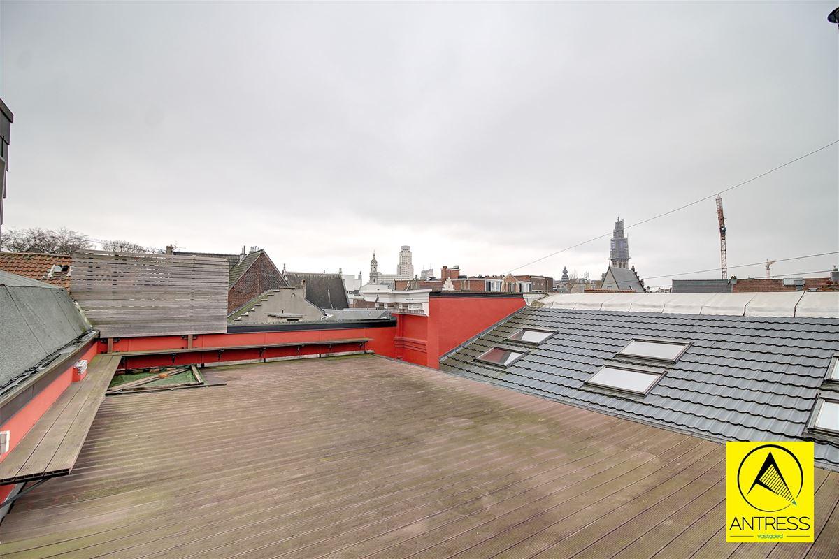 Foto 6 : Appartement te 2000 Antwerpen (België) - Prijs € 699.000