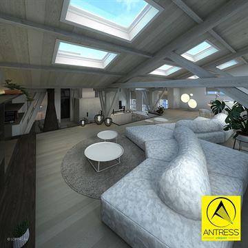 Foto 11 : Appartement te 2000 Antwerpen (België) - Prijs € 699.000