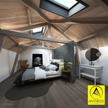 Foto 17 : Appartement te 2000 Antwerpen (België) - Prijs € 699.000