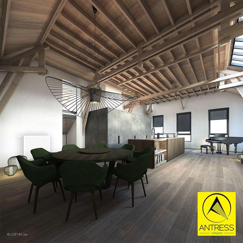 Foto 16 : Appartement te 2000 Antwerpen (België) - Prijs € 699.000