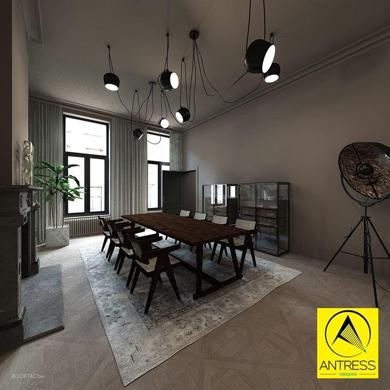 Foto 14 : Appartement te 2000 Antwerpen (België) - Prijs € 699.000