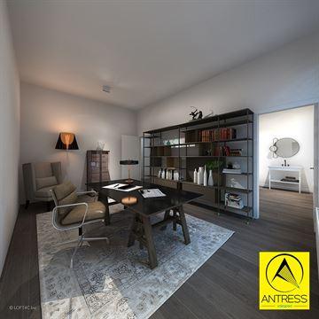 Foto 26 : Appartement te 2000 Antwerpen (België) - Prijs € 699.000
