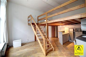 Foto 24 : Appartement te 2000 Antwerpen (België) - Prijs € 699.000