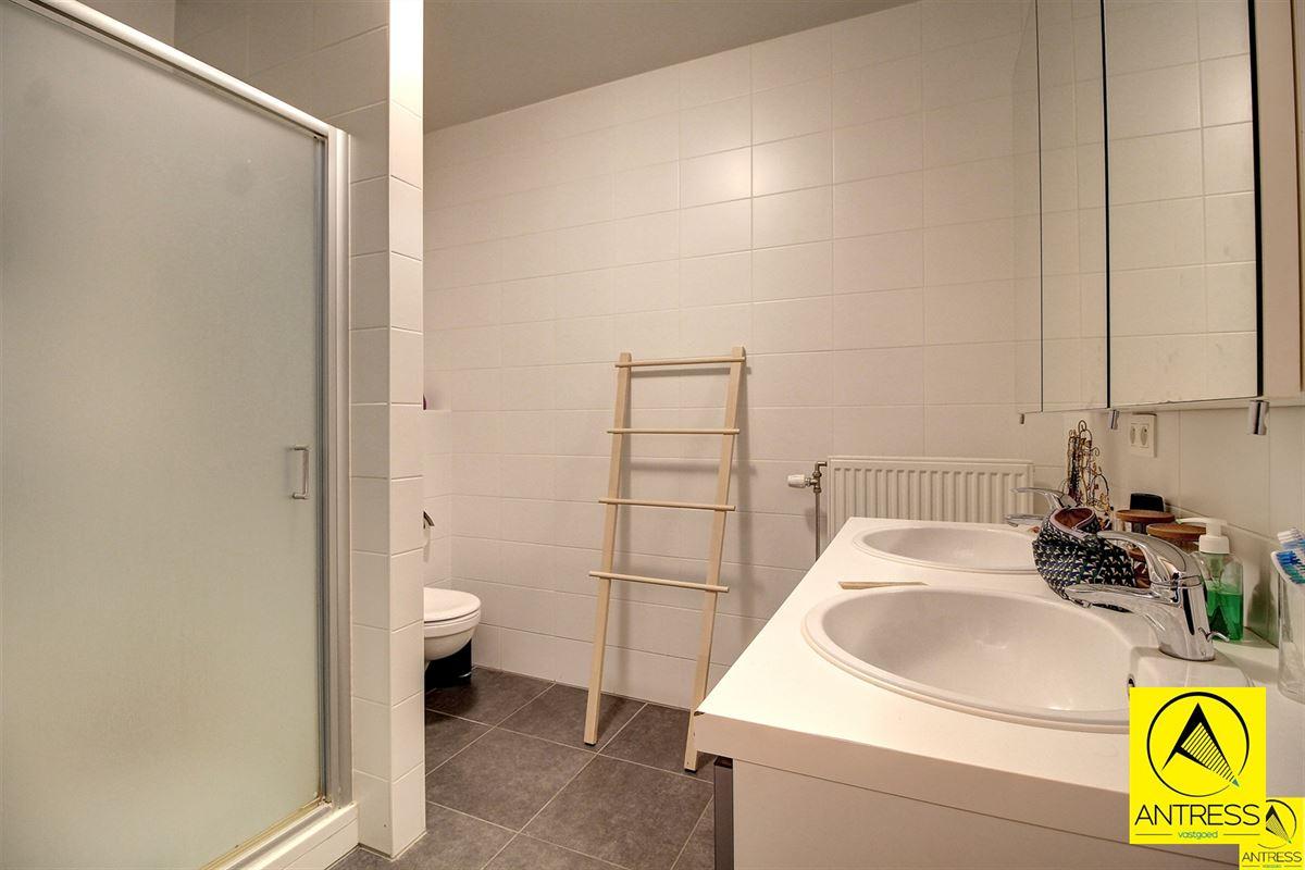 Foto 10 : Appartement te 2500 LIER (België) - Prijs € 259.000