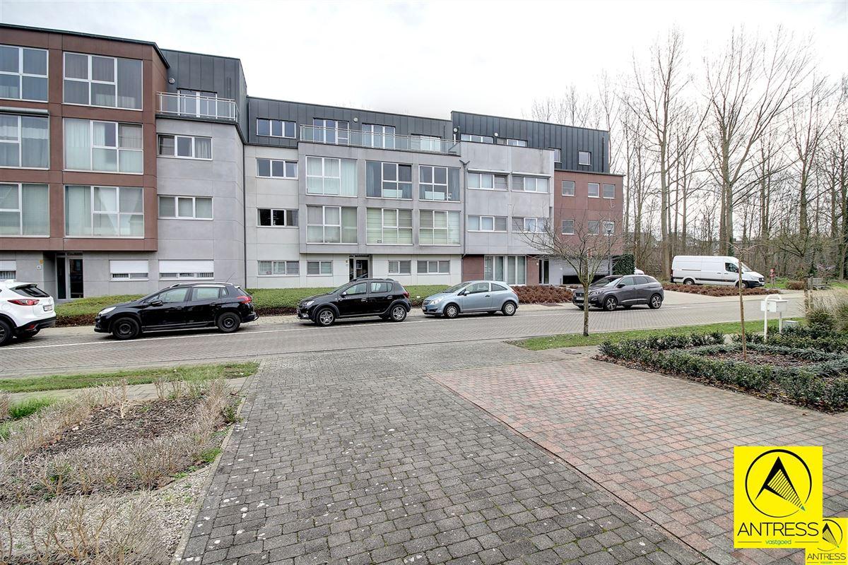 Foto 11 : Appartement te 2500 LIER (België) - Prijs € 259.000