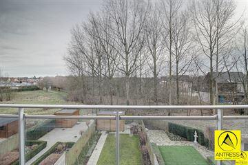 Foto 3 : Appartement te 2500 LIER (België) - Prijs € 259.000