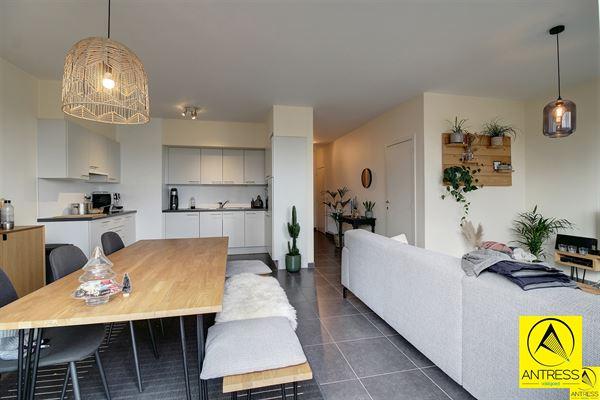Appartement te 2500 LIER (België) - Prijs € 259.000