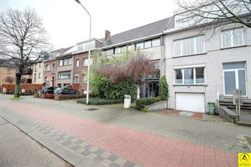 Foto 26 : Huis te 2170 MERKSEM (België) - Prijs € 549.000