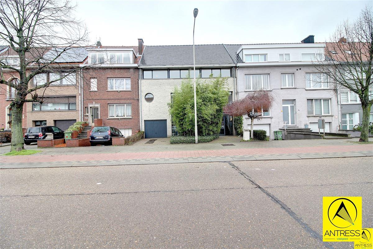 Foto 24 : Huis te 2170 MERKSEM (België) - Prijs € 549.000