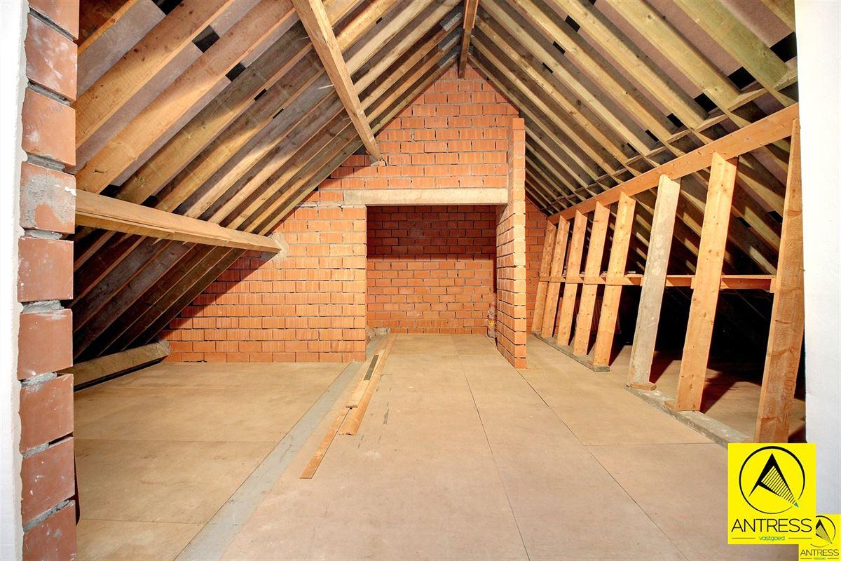 Foto 22 : Huis te 2170 MERKSEM (België) - Prijs € 549.000