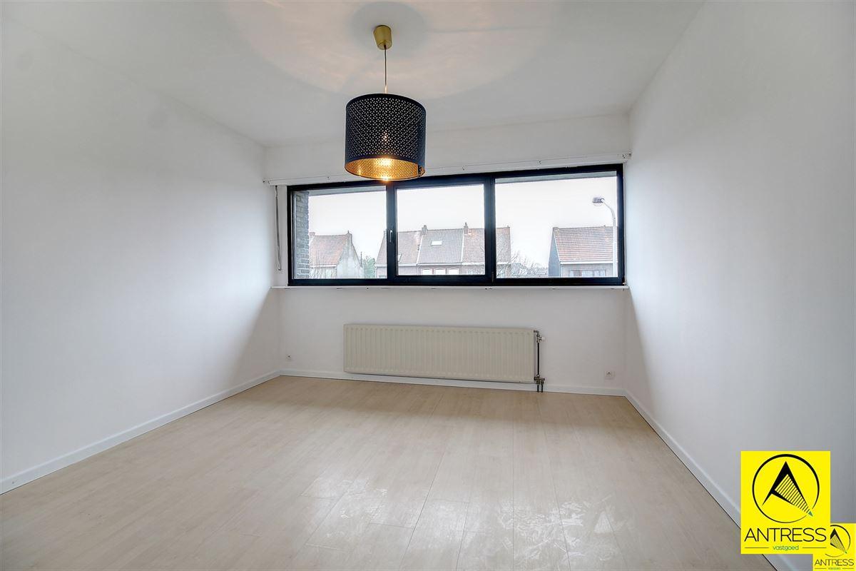 Foto 20 : Huis te 2170 MERKSEM (België) - Prijs € 549.000