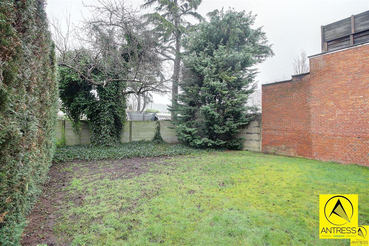 Foto 11 : Huis te 2170 MERKSEM (België) - Prijs € 549.000
