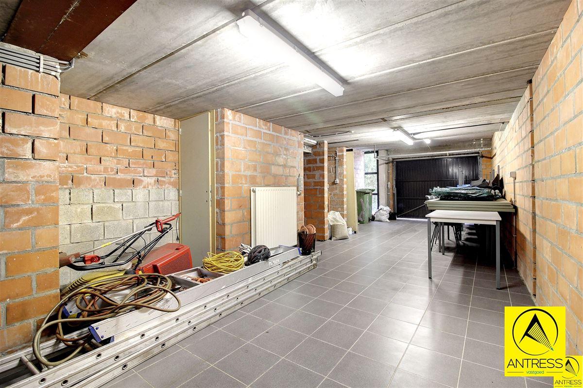 Foto 9 : Huis te 2170 MERKSEM (België) - Prijs € 549.000