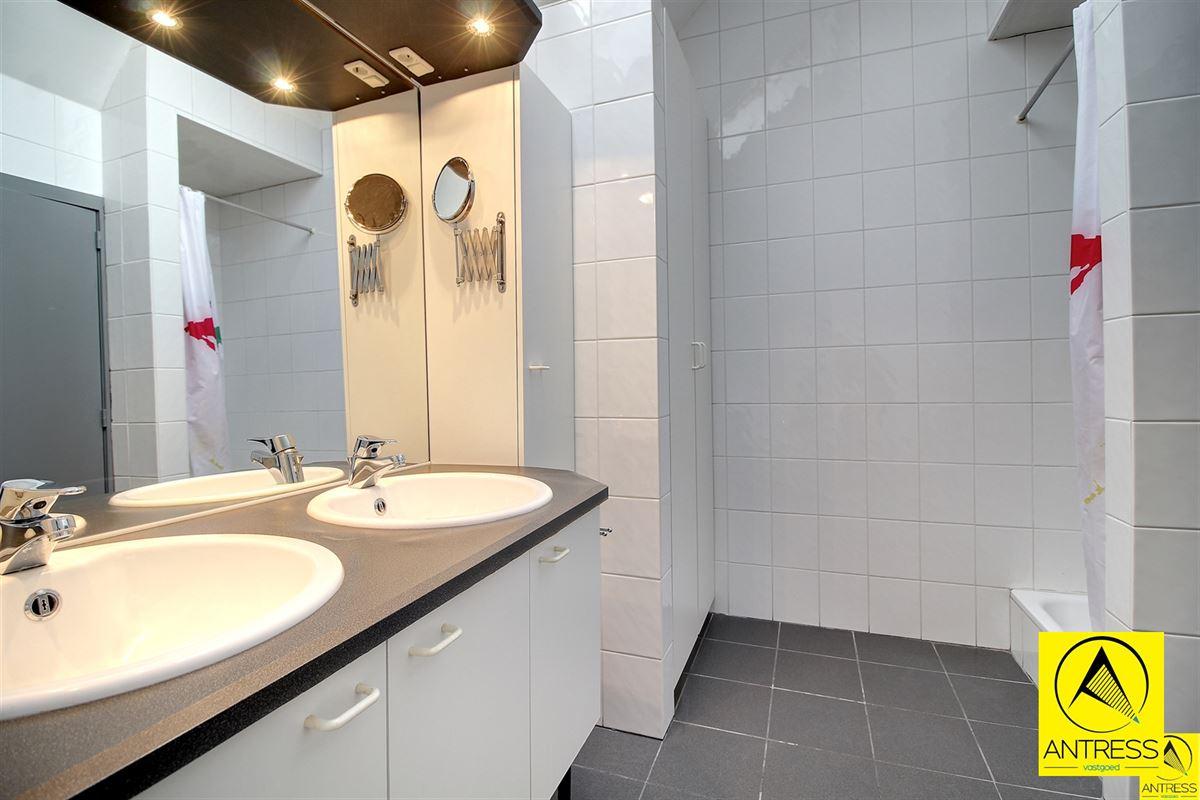 Foto 8 : Huis te 2170 MERKSEM (België) - Prijs € 549.000