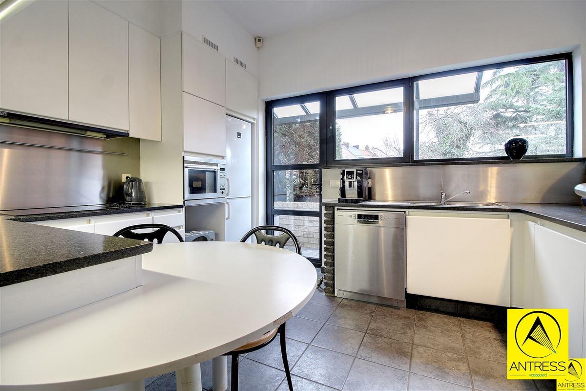 Foto 6 : Huis te 2170 MERKSEM (België) - Prijs € 549.000