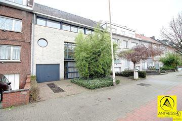 Foto 3 : Huis te 2170 MERKSEM (België) - Prijs € 549.000