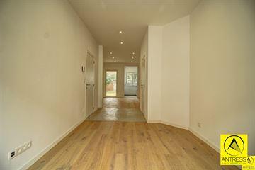 Foto 7 : Appartement te 2020 Antwerpen (België) - Prijs € 680