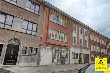 Foto 10 : Appartement te 2020 Antwerpen (België) - Prijs € 680