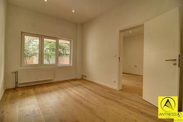 Foto 4 : Appartement te 2020 Antwerpen (België) - Prijs € 680
