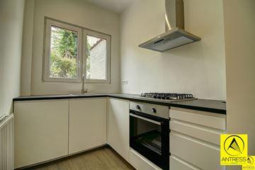 Foto 8 : Appartement te 2020 Antwerpen (België) - Prijs € 680